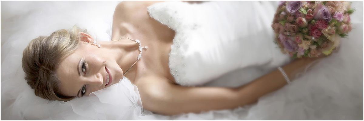 Esküvői fotó wedding photos Portfólió